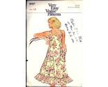 Auction 1258 v 9157 sundress 14 1975g thumb155 crop