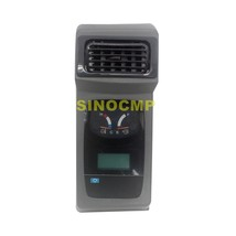 Kobelco Monitor YN59E00004F2 for Excavator SK330-6LC Display Panel Guage Cluster - $1,079.00