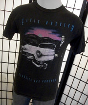"""Elvis Presley & Pink Cadillac """"Classics are Forever"""" Screen Stars thin 5... - $24.95"""