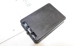 HONDA CIVIC DEL SOL CR-V 38600-S01-A1 INTEGRATED CONTROL FUSEBOX OEM a137 - $28.21