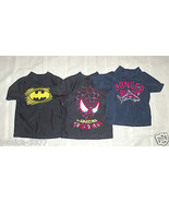 Old Navy Toddler UPF 35 Swim Shirts 3 To Choose From Sizes 2T or 3T New - $13.99