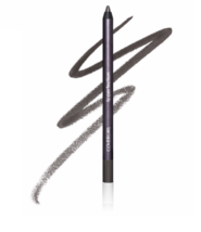 Cover Girl Lip Perfection, Sophisticated # 220, Liner Pencil - 0.04 oz (... - $9.77
