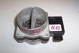 2004 ALERO 3.4L     AIR FLOW SENSOR (1110) - $16.82