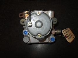 96 97 Mazda Mpv Abs Pump + Module Oem #0 265 215 002/Lb96 43 7 Aob Abs 147 - $71.53