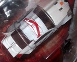 TRANSFORMERS UNIVERSE CLASSICS DELUXE AUTOBOT PROWL - UNOPENED ON CARD -AWESOME!