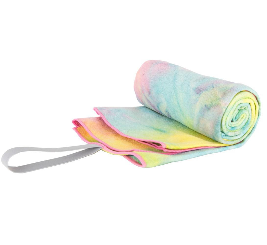 Mats & Non-Slip Towels