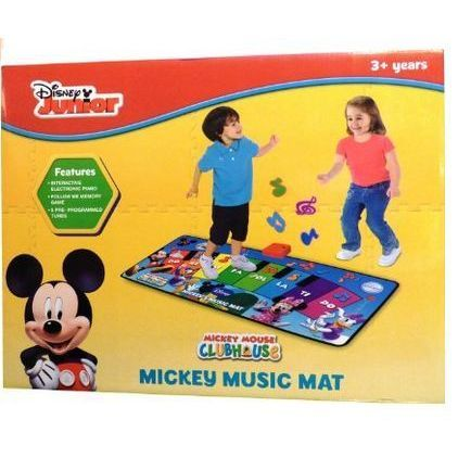 Mickey Mouse Club House Music 28 Images Disney Mickey