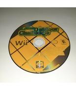 Active Life: Outdoor Challenge (Nintendo Wii, 2008) DISC ONLY - $4.95
