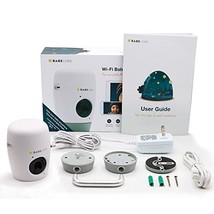 Wireless Baby Monitor And Home Security Network IP Camera HD - $221.99