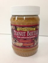 Trader Joe's Crunchy Unsalted Peanut Butter Fro... - $13.95