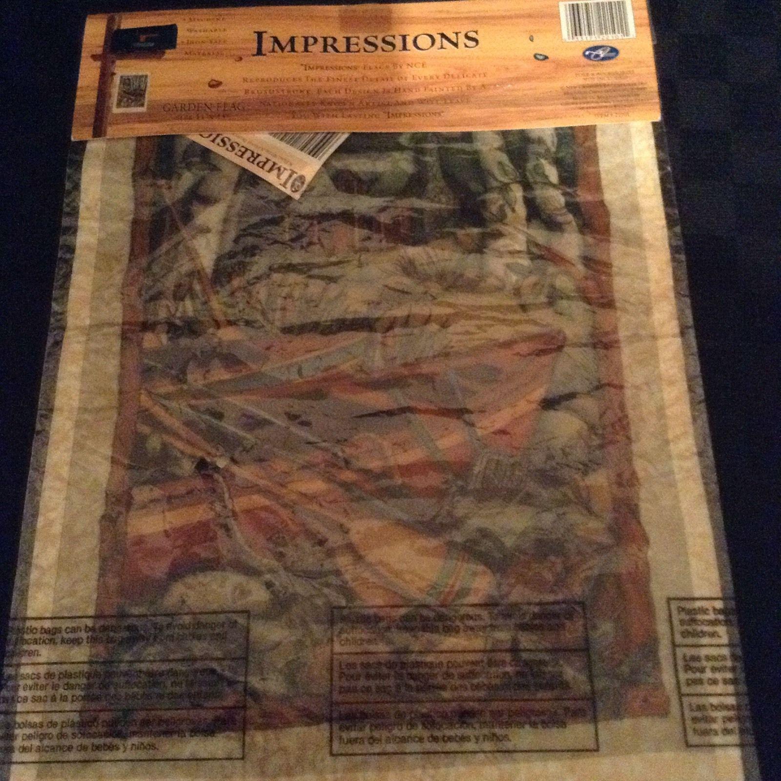 NIP Impressions 11\