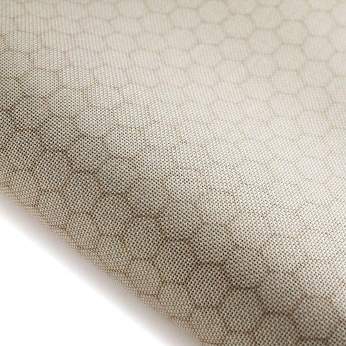 Berkshire hive fabric