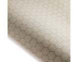 Berkshire hive fabric thumb155 crop