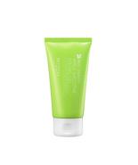[Mizon] Apple Smoothie Peeling  - $18.00