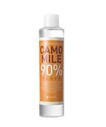 [Mizon] Camomile 90% Toner - $24.00