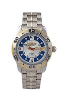 Vostok Partner 291079 / 2416b Mechanical Auto Wrist Watch Shockproof Waterpro... - $74.69