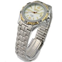 Vostok Partner 301732/2416b Mechanical Auto Wrist Watch Shockproof Water... - $74.69