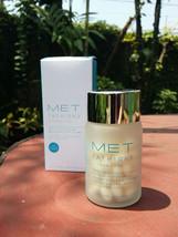 Metathione Glutathione Skin  Whitening Capsules 60 Capsules - $149.99