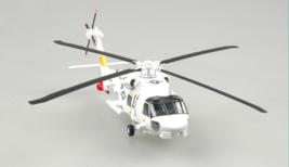 EASY MODEL 1/72 American SH-60F ocean hawk anti-submarine helicopter - $33.59