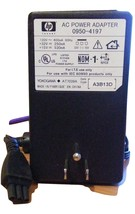 HP Printer AC Power Supply 0950-4197 - $7.75