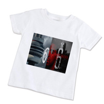 Drake Unisex Children T-Shirt (Available in XS/S/M/L) - $14.99