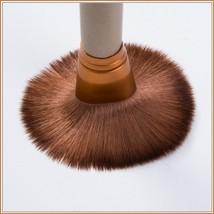 Ax844e 1710352 brush thumb200