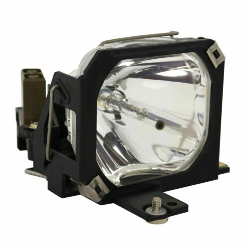 Primary image for Geha 60-245184 Osram Projector Lamp Module