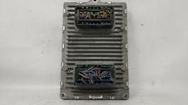 2013-2013 Chrysler 200 Engine Computer Ecu Pcm Ecm Pcu Oem 91916 - $52.49