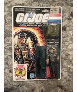 Gi Joe Tunnel Rat - $420.75