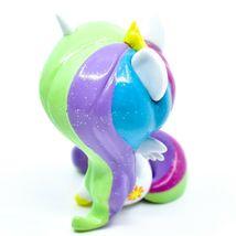 Studio Chibi My Little Pony Series 2 Princess Celestia Action Figure Statue image 3