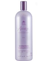 Avlon Affirm Normalizing Shampoo,  32oz