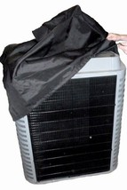 & Improved! HVAC Source Medium AC Condenser Cover Professional Grade - $50.58