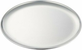 *Endoshoji business for TKG pizza bread 30cm GPZ3604 - $15.66