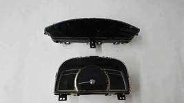 Upper & Lower Instrument Cluster 07 08 09 10 11 Honda Civic Hybrid Sedan R305083 - $96.74