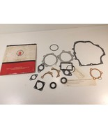 Tecumseh 33516 33516E Gasket Kit  - New Old Stock - $44.99
