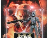 Star Wars Shop Exclusive Covert Ops Clone Trooper