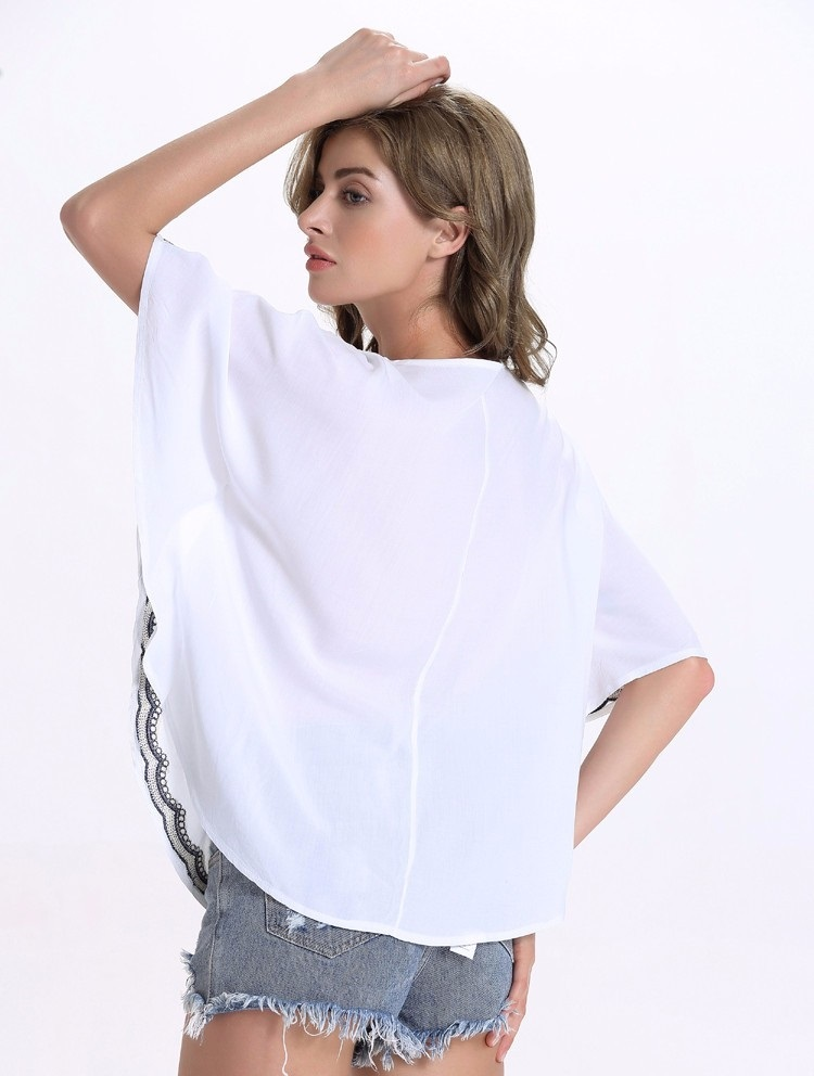 Plus Size Shirts & Blouses Providing you the best plus size shirts and blouses is high on our priorities list. With close to different styles, there's a plus size shirt or blouse to help you feel fashionable, relaxed and comfortable.