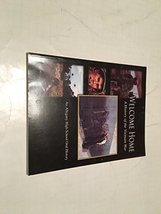 Welcome Home A History Of The Vietnam War Paperback Book 2005 [Paperback] [Ja... - $125.06