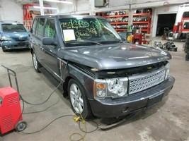 CROSSMEMBER / K-FRAME Range Rover 2003 03 2004 04 2005 05 Front 990602 - $148.49