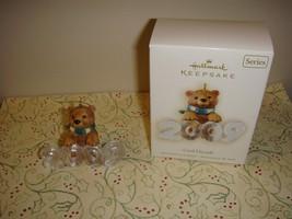 Hallmark 2009 Cool Decade Ornament - $15.99