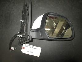 14 Nissan Versa Right Side Mirror - $59.40