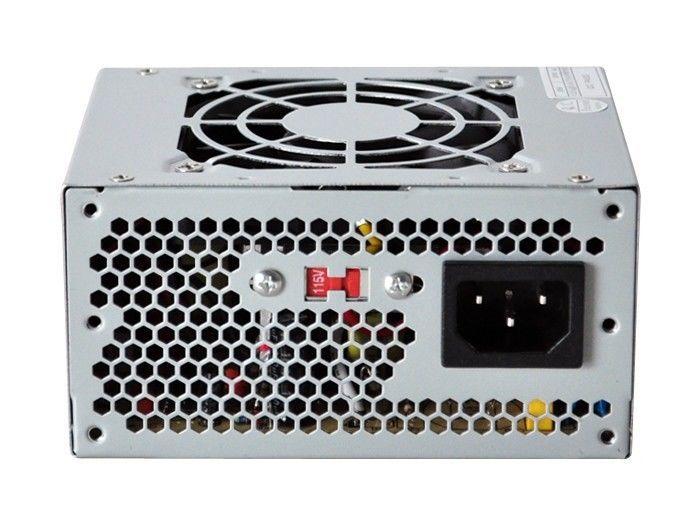 Power Supply Upgrade for HP Compaq 0950-3449 MicroATX SFX-12V Slimline - $39.55