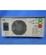 Fusion P300 MT UV Power Supply 1-phase electricity 200/208/220/240 V, 50... - $864.84