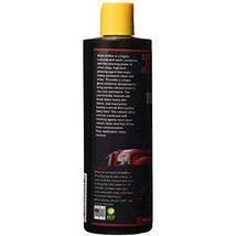 Klean Society Superior Liquid Wash and Wax Products New - $41.60