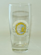Mousel Luxembourg Brewery Beer Glass Germany - $8.91