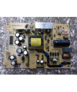 81-ES282C3-PL220AA Power Supply Board From TCL LE32HDF3010TATDAA LCD TV - $34.95