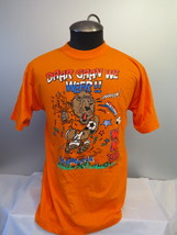 1998 World Cup Supporter  Shirt - Team Holland - Here we Go Again - Men'... - $39.00