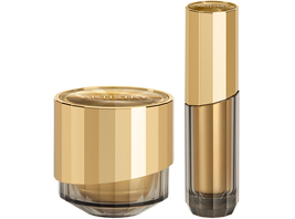 Artistry Supreme LX Regenerating Amway Eye and Face Cream Made in U.S.A. - $309.90