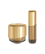 Artistry Supreme LX Regenerating Eye and Face Cream Made in U.S.A. Amway - $309.90