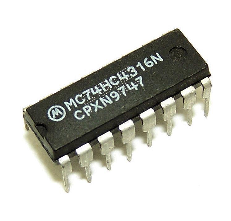 Mc74hc4316n edit